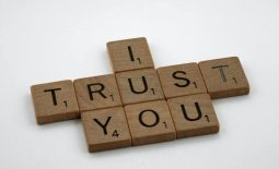 The Deeper Meaning of Trust