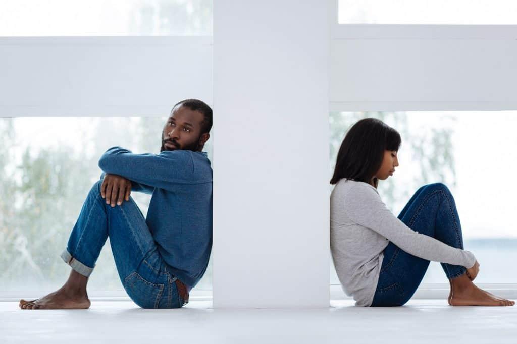 The Danger of Emotional Disengagement