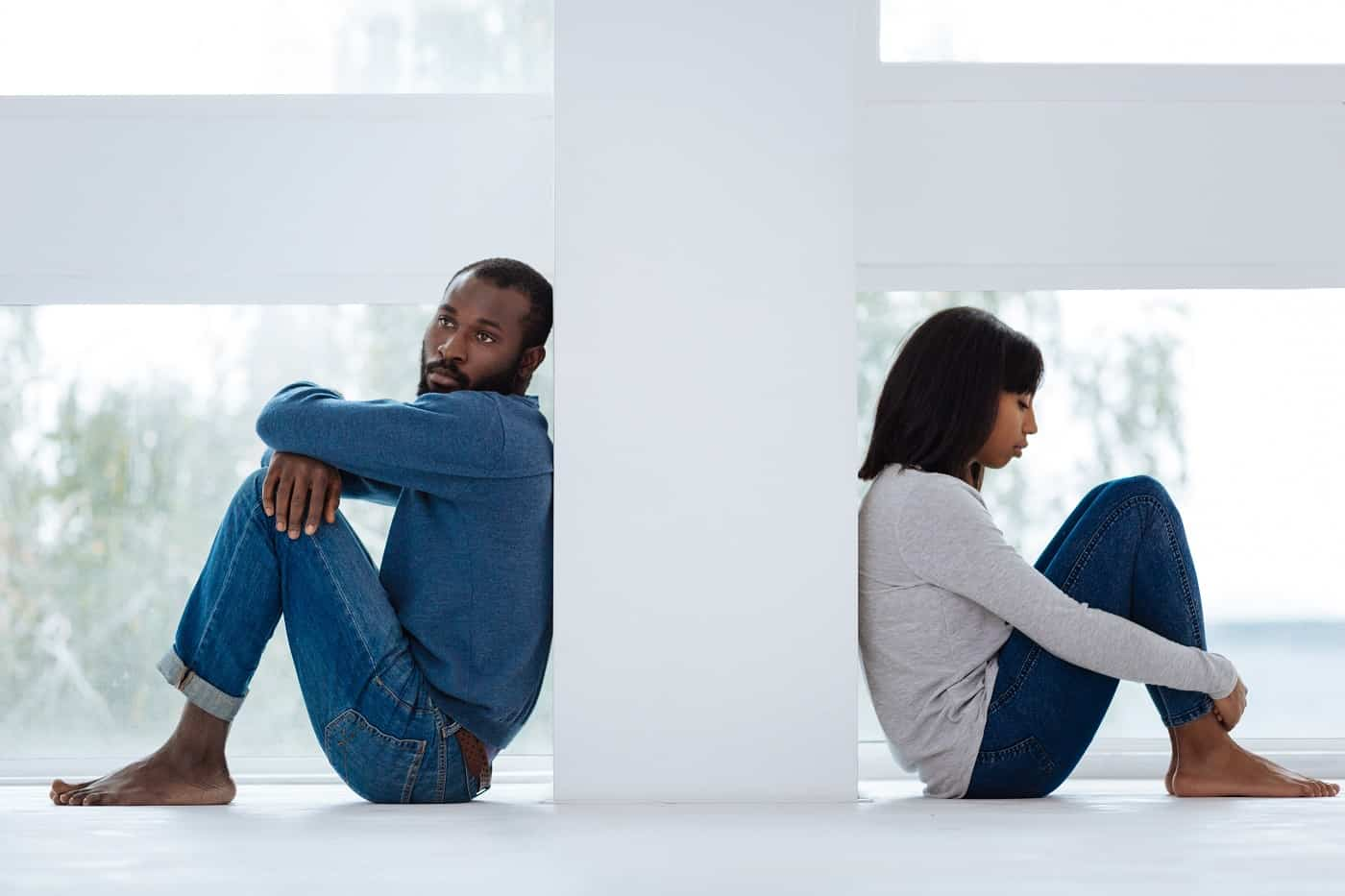 HOW TO MANAGE YOUR RELATIONSHIP DURING COVID-19  READ MORE